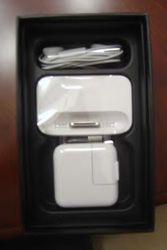 BRAND NEW:Apple iPhone 4G HD 32G$400, Iphone 3GS 32GB$300, Apple iPad Ta