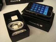 BUY HTC HD IPHONE 3GS 32GB, 16GB, BB BOLD 2 9700, STORM 2 9520, NOKIA N900