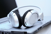 DMT Audio Professional mobile DJ service