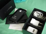 Iphone 4g@285euros, Ipad@220euros, 3gs@235euros, Blackberry torch, Xperia