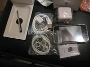 For Sale:Brand New Unlock Apple Iphone 4G 32Gb