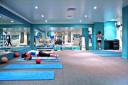 Fernwood Womens Health Club Pty Ltd