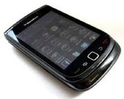 BUY NEW ..... HCT EVO 4G /HCT HD7 /APPLE IPHONE 4GS 32GB/Blackberry 90