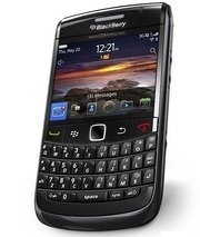 HOT! Blackberry torch 9800 for sale 260USD