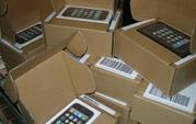 Wholesales Apple iPhone 4G HD 16GB Factory Unlocked