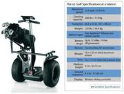 F/S:Segway x2 Golf/i2/x2/Orbit Baby Stroller/Apple Iphone 4g hd 32gb