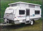 Caravans ,  Campers,  Trailers,  Fishing and Accessories Sales and more