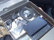 Brand New Nokia N900 32gb/Samsung I9000 Galaxy S Android Phone