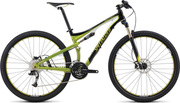 For Sell:2011 Specialized Epic Comp Carbon 29er Bike
