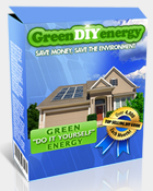 DIY Solar Panels - Build your own Solar Panel & save energy