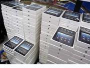 Apple iPad 2 Wi-Fi White (64 GB WI-FI) NEW IN BOX