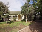 House to rent in Lockleys SA ,  Short Term,  Pet friendly,  3 Bedroom