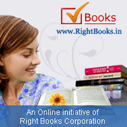 www.rightbooks.in