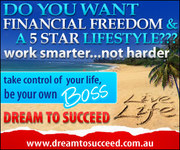 PERSONAL DEVELOPMENT LEADER,  WORLD WIDE MAKE MONEY FROM HOME $$$$$$$$