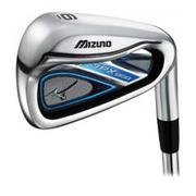 Your most  ideal golf irons mizuno jpx 800 for sale, with free shipping