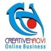 http://www.creativenaqvi.com
