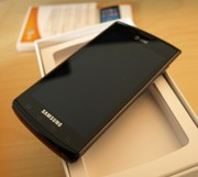 Samsung Galaxy S2 new and Factory Unlocked