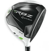 Lowest price sale TaylorMade Men's RocketBallz Driver only$256.99