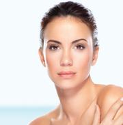 HMC Health & Beauty