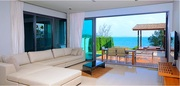 Eva Beach,  Phuket Thailand luxury properties