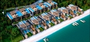 Eva Beach,  Phuket Thailand luxury properties ,  Rawai Properties