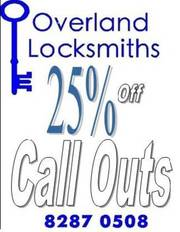 Need your locks serviced or re- keyed