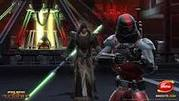 Swtor Credits Could Possibly Be The Technique Of Crafting