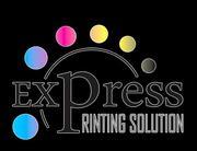 Express Printing Solution