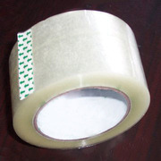 Various bopp tape from leadgrand supplier Chinese supplier