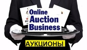 ZeekAuctions-ZeekRewards/Up to $150.00 in Free Bids