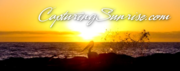 Get Absolutely Free Sunrise Image
