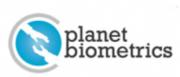 Biometrics,  risk management,  time & attendance | Argus Global