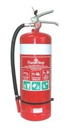 Firechief - Fire Extinguisher Service & Maintenance