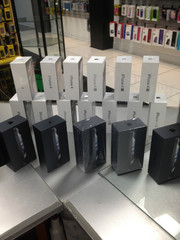 Brand new Apple iphone 5 32gb
