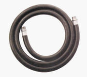 Arctic fuel hose - premier choice for cold environment