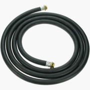 75 psi petroleum dispensing hose for fuels up to 50% aromatic