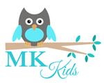 MK Kids www.mkkids.com.au