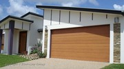 Steel-Line Garage Door Repairs & Installation