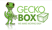 GECKOBOX | Affordable Moving Boxes Adelaide