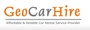USA Car Hire OJM-Mar-07 M000052