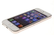 Apple iPhone 5 White 32GB (Unlocked,  EU LTE)
