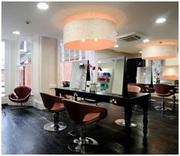 Hair stylist,  Beauty Salon 'TAHSEEN2525'