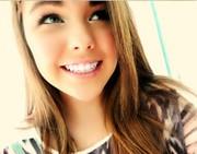 Dental implants in Northridge CA
