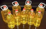 PALM SLUDGE OIL CORN OIL SOYA OIL