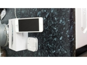 Brand new Apple iPhone 5 32GB White
