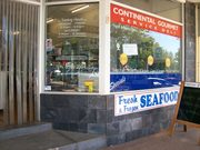 Food Business for Sale in Riverland,  SA