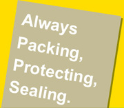 Extensive Range of Wholesale Packaging Materials in Adelaide