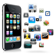 iOS app development in USA