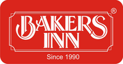 Bakers Inn.com Offers Free Home Delivery for cakes in Hyderabad