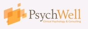 Expert Clinical Psychologist! Effective Treatments!